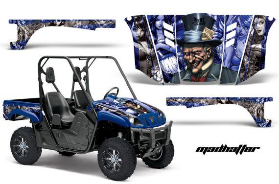 Yamaha Rhino AMR Graphics Kit MH BLS 570x376 - Yamaha Rhino 700/660/450 Graphics
