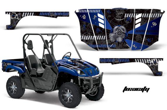Yamaha Rhino AMR Graphics Kit Toxicity BLB 570x376 - Yamaha Rhino 700/660/450 Graphics