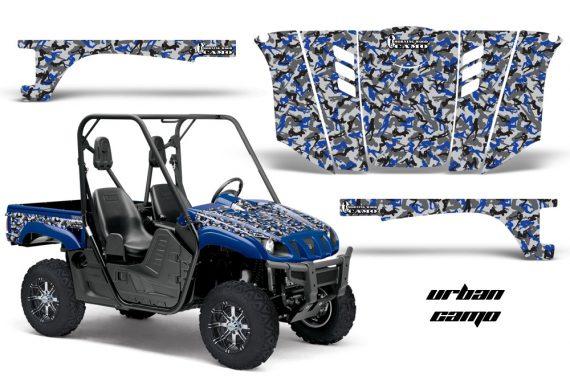 Yamaha Rhino AMR Graphics Kit UrbanCamo BL 570x376 - Yamaha Rhino 700/660/450 Graphics