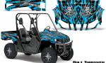 Yamaha Rhino Graphics Kit Bolt Thrower BlueIce 150x90 - Yamaha Rhino 700/660/450 Graphics