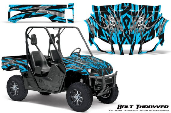 Yamaha Rhino Graphics Kit Bolt Thrower BlueIce 570x376 - Yamaha Rhino 700/660/450 Graphics