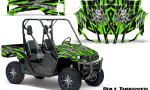 Yamaha Rhino Graphics Kit Bolt Thrower Green 150x90 - Yamaha Rhino 700/660/450 Graphics
