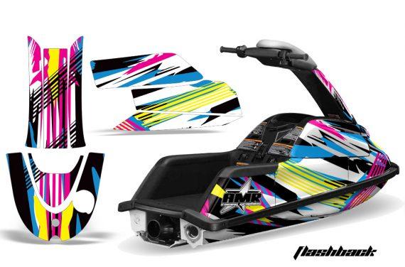 Yamaha-SJ-Round-Nose-Graphic-Kit-FLASHBACK