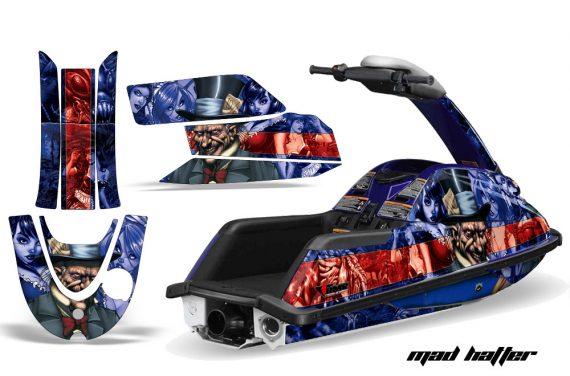 Yamaha-SJ-Round-Nose-Graphic-Kit-MH-BLR