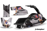 Yamaha-SJ-Round-Nose-Graphic-Kit-TBomber-K