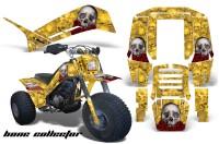 Yamaha-Shaft-DX225-AMR-Graphics-Kit-BC-Y