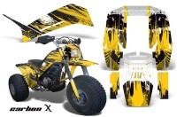 Yamaha-Shaft-DX225-AMR-Graphics-Kit-CX-Y