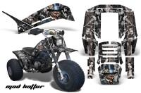 Yamaha-Shaft-DX225-AMR-Graphics-Kit-MH-BS