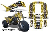 Yamaha-Shaft-DX225-AMR-Graphics-Kit-MH-YS