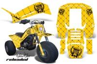Yamaha-Shaft-DX225-AMR-Graphics-Kit-SSR-B-Y