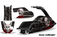 Yamaha-SuperJet-AMR-Graphics-Kit-Bones-B