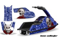 Yamaha-SuperJet-AMR-Graphics-Kit-Bones-BL