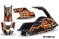 Yamaha-SuperJet-AMR-Graphics-Kit-FS-B