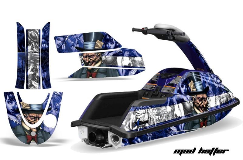 Yamaha-SuperJet-AMR-Graphics-Kit-MH-BLW