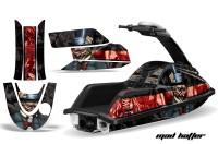 Yamaha-SuperJet-AMR-Graphics-Kit-MH-BR