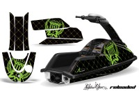 Yamaha-SuperJet-AMR-Graphics-Kit-SSR-GBL