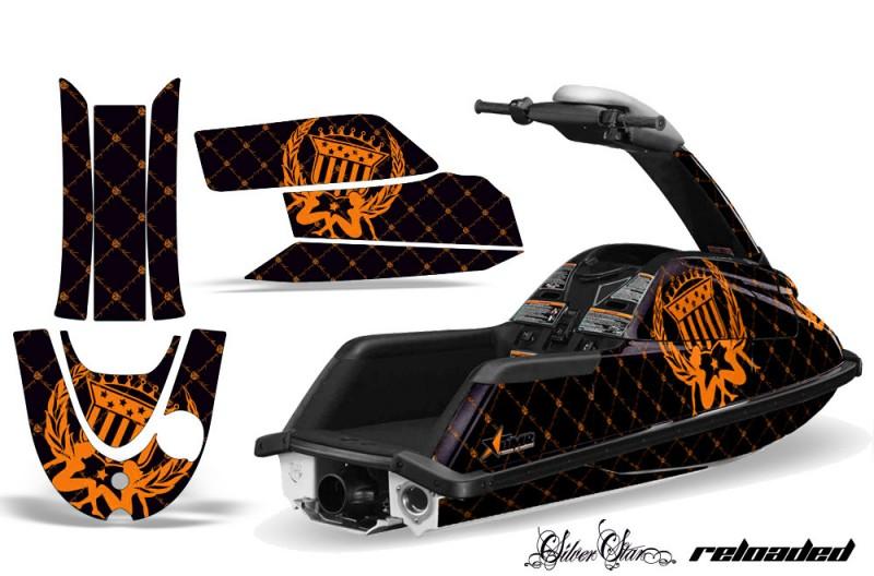 Yamaha-SuperJet-AMR-Graphics-Kit-SSR-OBL