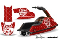 Yamaha-SuperJet-AMR-Graphics-Kit-SSR-RBL