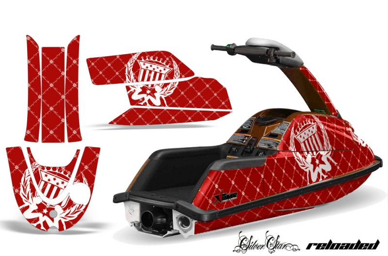 Yamaha-SuperJet-AMR-Graphics-Kit-SSR-RBL