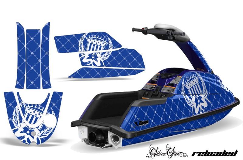 Yamaha-SuperJet-AMR-Graphics-Kit-SSR-WBL
