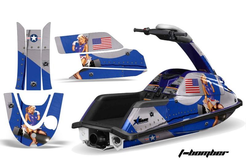 Yamaha-SuperJet-AMR-Graphics-Kit-TBomber-BL