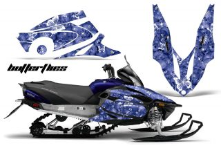 Yamaha Vector RS AMR Graphics Kit Butterfly WU 320x211 - Yamaha Vector RS Graphics 2012-2014