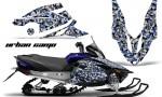 Yamaha Vector RS AMR Graphics Kit UrbanCamo U 150x90 - Yamaha Vector RS Graphics 2012-2014