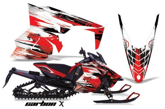Yamaha Viper 2014 AMR Graphics Kit Wrap CX R 570x376 - Yamaha Viper SR/SRT 2014-2016 Graphics