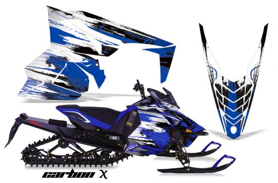 Yamaha Viper 2014 AMR Graphics Kit Wrap CX U 570x376 - Yamaha Viper SR/SRT 2014-2016 Graphics