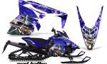 Yamaha Viper 2014 AMR Graphics Kit Wrap MH US 150x90 - Yamaha Viper SR/SRT 2014-2016 Graphics