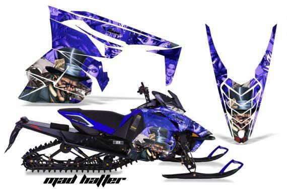 Yamaha Viper 2014 AMR Graphics Kit Wrap MH US 570x376 - Yamaha Viper SR/SRT 2014-2016 Graphics