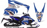 Yamaha Viper 2014 AMR Graphics Kit Wrap P40 Warhawk U 150x90 - Yamaha Viper SR/SRT 2014-2016 Graphics