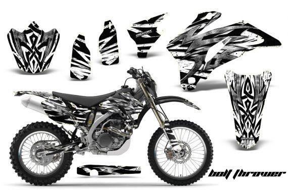 Yamaha WR 250 450 07 10 CreatorX Graphics Kit Bolt Thrower White BB NP 570x376 - Yamaha WR450F 2007-2011 Graphics