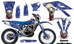 Yamaha WR 450F 2012 AMR Graphic Kit BC U NPs 150x90 - Yamaha WR450F 2012-2014 Graphics
