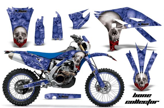 Yamaha WR 450F 2012 AMR Graphic Kit BC U NPs 570x376 - Yamaha WR450F 2012-2014 Graphics