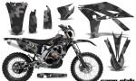 Yamaha WR 450F 2012 AMR Graphic Kit CP K NPs 150x90 - Yamaha WR450F 2012-2014 Graphics