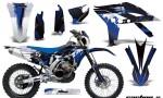 Yamaha WR 450F 2012 AMR Graphic Kit CX U NPs 150x90 - Yamaha WR450F 2012-2014 Graphics