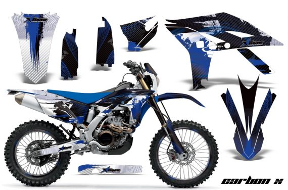 Yamaha WR 450F 2012 AMR Graphic Kit CX U NPs 570x376 - Yamaha WR450F 2012-2014 Graphics