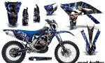 Yamaha WR 450F 2012 AMR Graphic Kit MT UK NPs 150x90 - Yamaha WR450F 2012-2014 Graphics