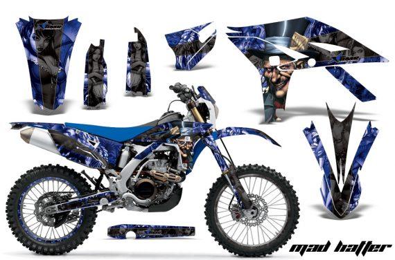 Yamaha WR 450F 2012 AMR Graphic Kit MT UK NPs 570x376 - Yamaha WR450F 2012-2014 Graphics