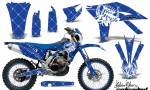 Yamaha WR 450F 2012 AMR Graphic Kit R U NPs 150x90 - Yamaha WR450F 2012-2014 Graphics
