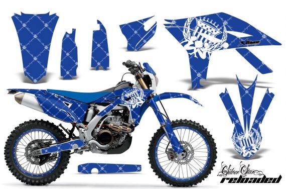 Yamaha WR 450F 2012 AMR Graphic Kit R U NPs 570x376 - Yamaha WR450F 2012-2014 Graphics