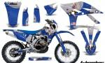 Yamaha WR 450F 2012 AMR Graphic Kit TB U NPs 150x90 - Yamaha WR450F 2012-2014 Graphics