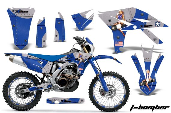 Yamaha WR 450F 2012 AMR Graphic Kit TB U NPs 570x376 - Yamaha WR450F 2012-2014 Graphics