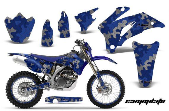 Yamaha WR250F WR450F 07 11 AMR Graphics Kit CP BL NPs 570x376 - Yamaha WR450F 2007-2011 Graphics