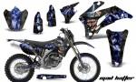 Yamaha WR250F WR450F 07 11 AMR Graphics Kit MH BLB NPs 150x90 - Yamaha WR450F 2007-2011 Graphics