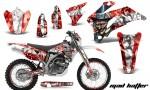 Yamaha WR250F WR450F 07 11 AMR Graphics Kit MH RW NPs 150x90 - Yamaha WR450F 2007-2011 Graphics