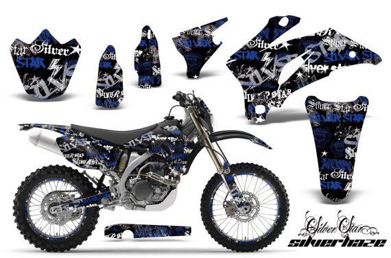 Yamaha WR250F WR450F 07 11 AMR Graphics Kit SSSH BLB NPs 570x376 - Yamaha WR450F 2007-2011 Graphics