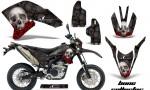 Yamaha WR250X R 07 09 AMR Graphics Kit 07 09 BC B Nps 150x90 - Yamaha WR250 R-X 2007-2019 Graphics