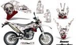 Yamaha WR250X R 07 09 AMR Graphics Kit 07 09 BC W Nps 150x90 - Yamaha WR250 R-X 2007-2016 Graphics